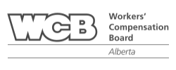 Workers' Compensation Board