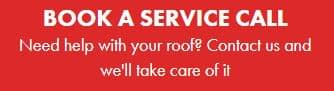 Book a flat roof service call