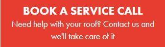 Book a service call