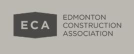 Edmonton Construction Association