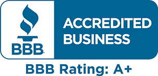 Better Business Bureau helps consumers find businesses and charities they can trust