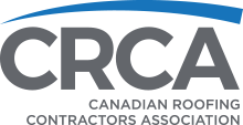 CRCA - Canadas national roofing contractors association